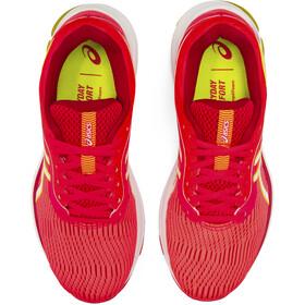 asics Gel-Pulse 11 Schuhe Damen laser pink/sour yuzu